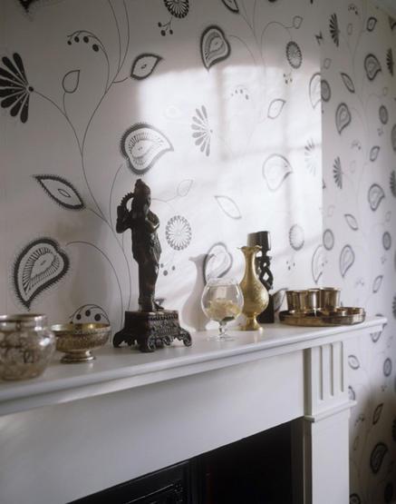 Wallpaper_livingetc