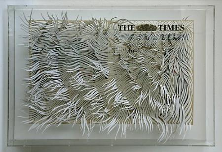 the_times_m