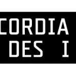 Concordia Design zaprasza!
