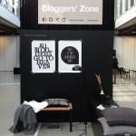 Bloggers Zone