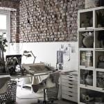artystyczne atelier