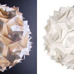 origami i design
