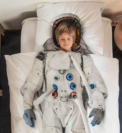 astronaut_boycloseup_RGB.jpg