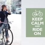 rowerowy poniedziałek