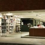 księgarnia jak marzenie