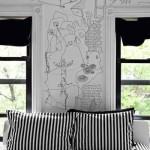 narysuj swój dom