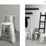 Concordia Design – nowe miejsce dla designu