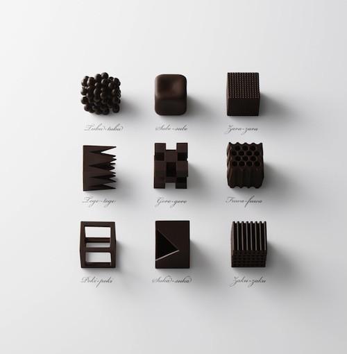 chocolatexture4.jpg
