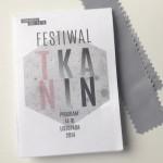1 Festiwal Tkanin