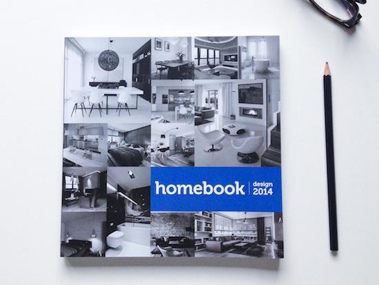 homebook1.jpg