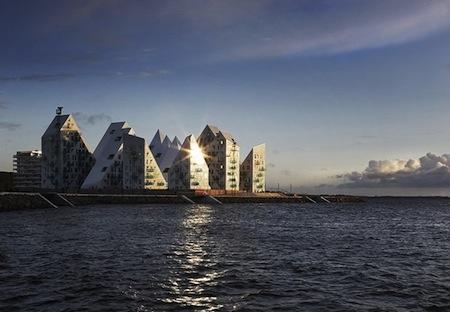 iceberg_Aarhus1.jpg