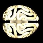 mózg i design