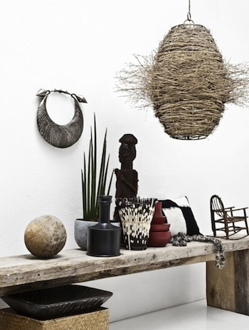 interiors_africa_6.jpg
