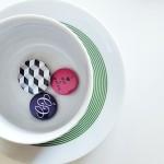 mix&match – nowa porcelana