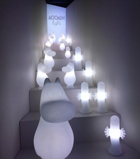 moomin_lamps.jpg
