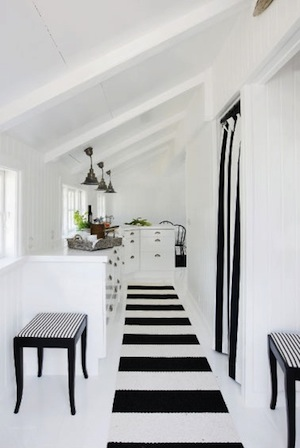 pernille_summerhouse4.jpg