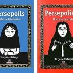 Persepolis 2.0