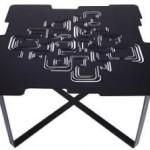 designerskie stoliki