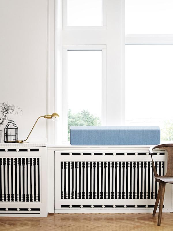 stockholm-ocean-blue