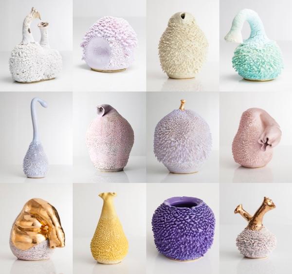 haas ceramics