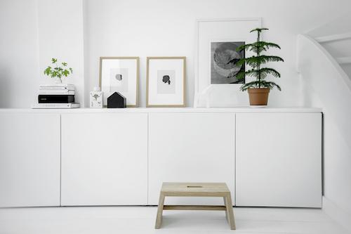 white Delft3