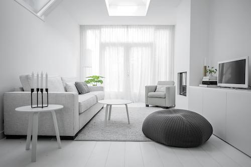 white Delft7