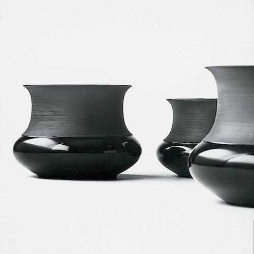 TapioWirkkala ceramics2