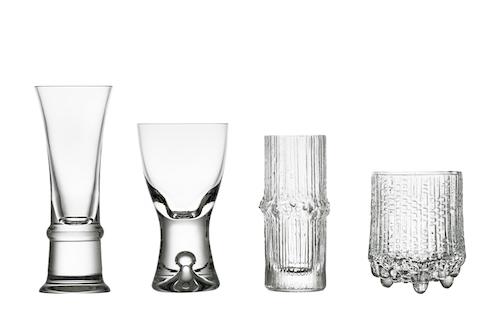 TapioWirkkala glass1