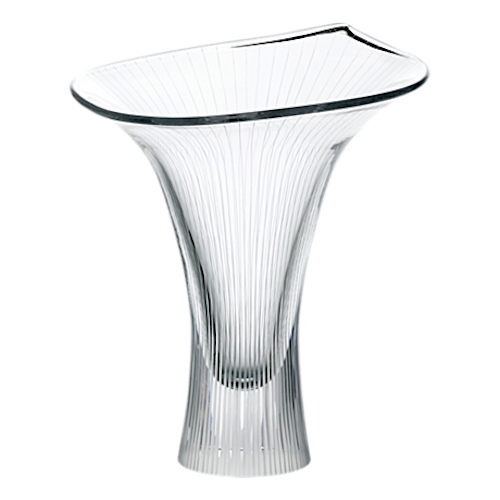 TapioWirkkala glass2