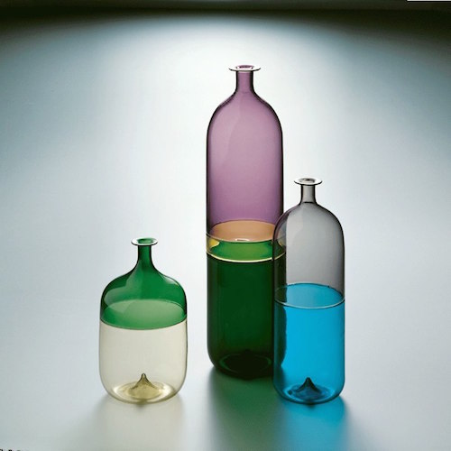 TapioWirkkala glass3