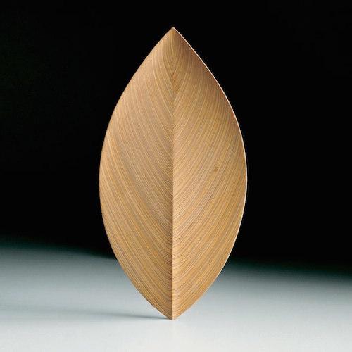 TapioWirkkala wood