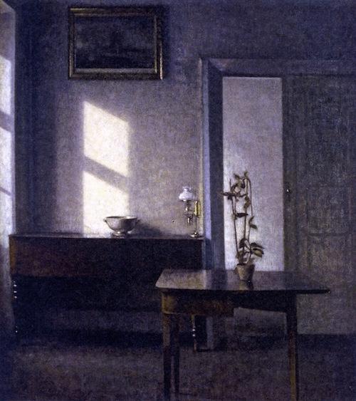Hammershøi_interior2