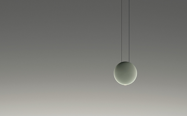 Cosmos_02