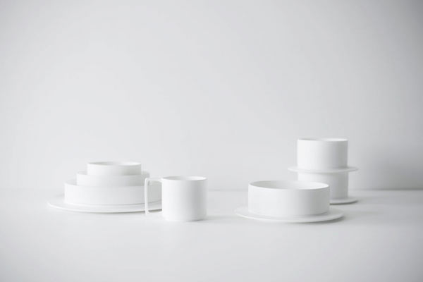 Finell Porcelain1