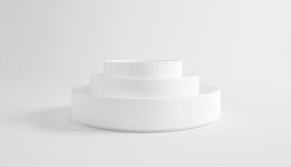 Finell Porcelain4