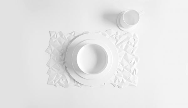 Finell Porcelain5