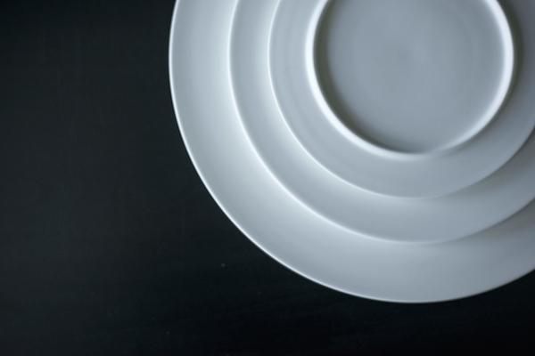 Finell Porcelain6