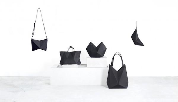 Handbags Finell