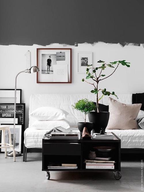 Ikea2015_1