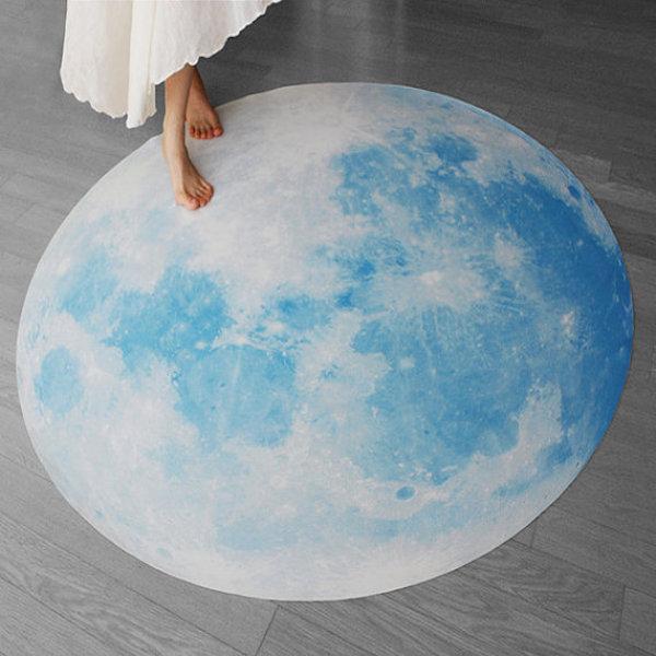 blue moon waltz