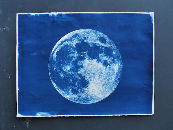 moon_cyanotype_01