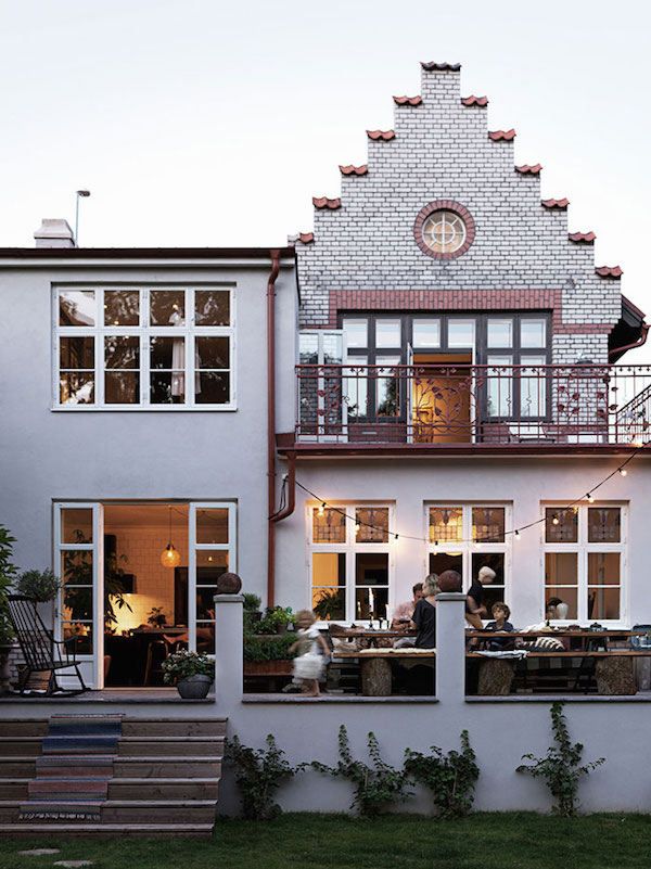MalinPersson home16