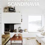 jak to robią w Skandynawii?
