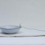 zazdrość i ceramika