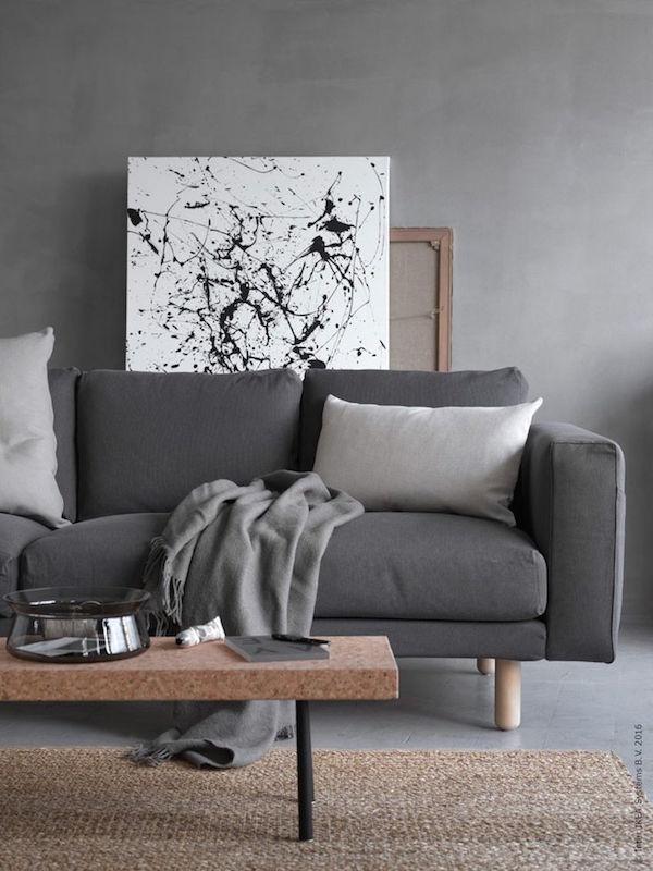 ikea grey1