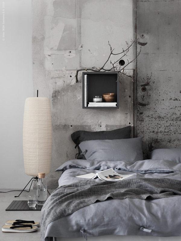 ikea grey5