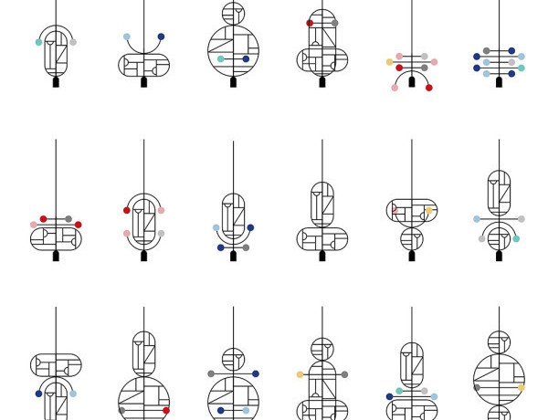 Guia PVP lines & dots