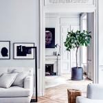 francuski apartament