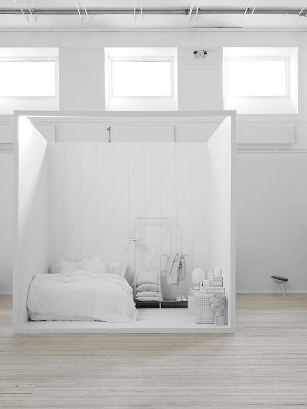 note design studio_lottaa1