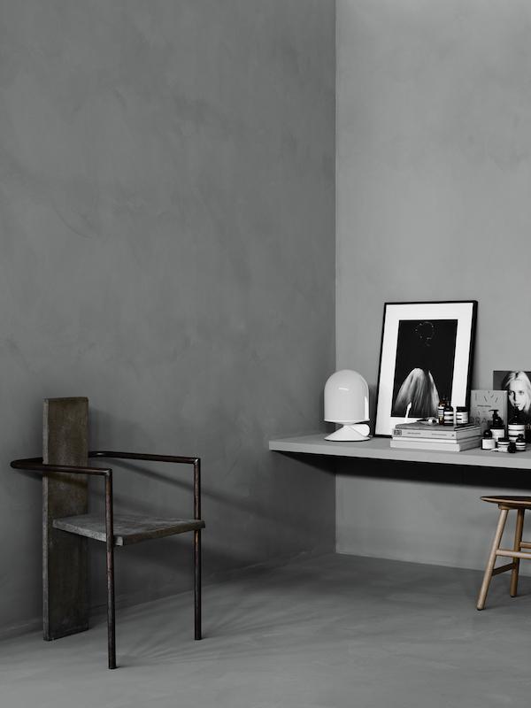 note design studio_lottaa10